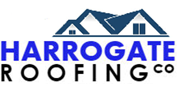 Harrogate Roofing Co | Repairs & Services | Flat Roofers & Re-Roofing